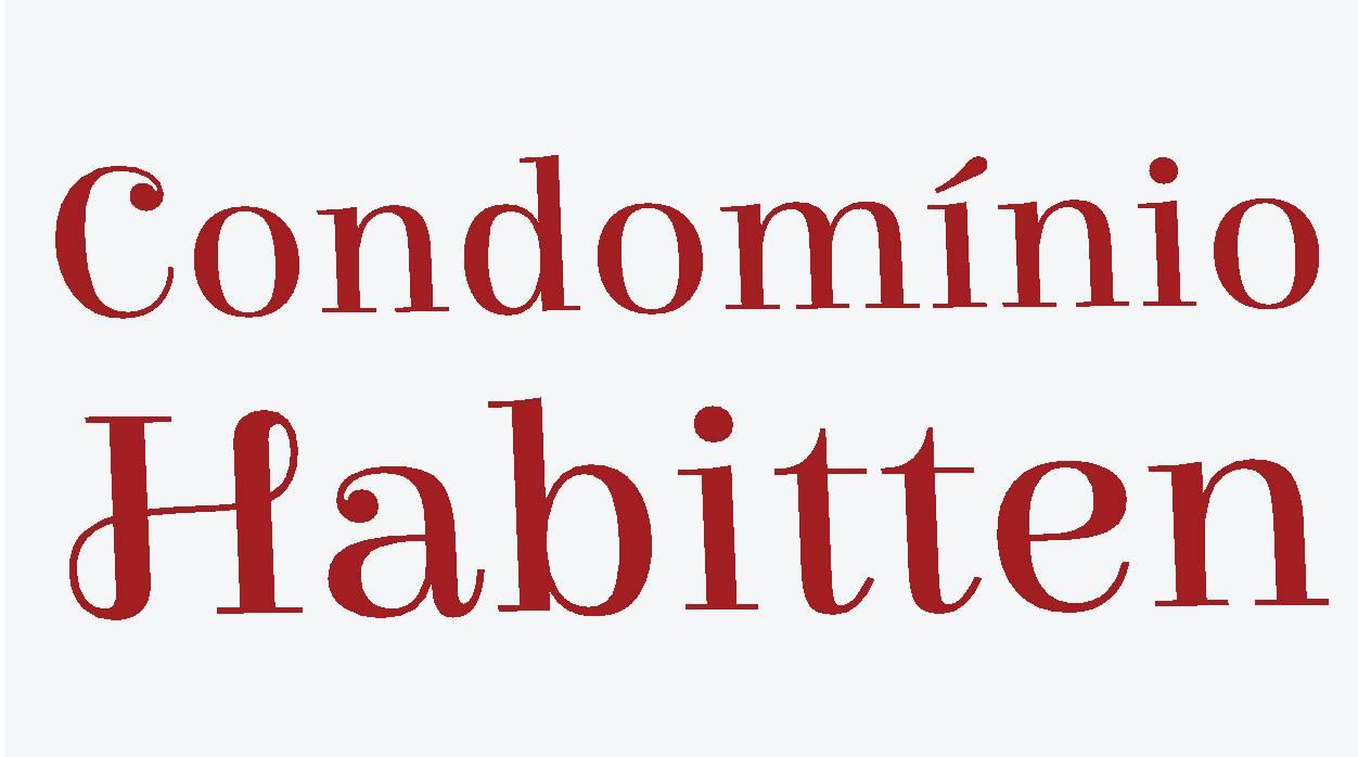 logo Habitten site