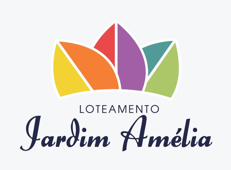 Logo Jardim Amélia2