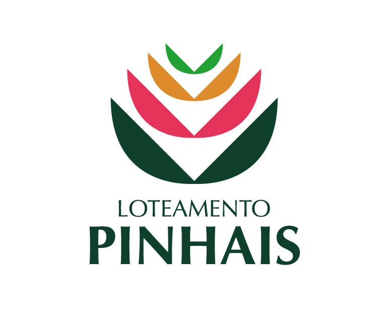 Logo Pinhais