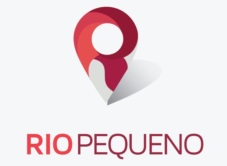 Logo RP site