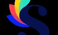 Scheneider_logo_S_para_web-01