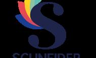 Scheneider_logo_pequeno_para_imprimir-01