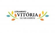LOGO LOTEAMENTO VITORIA GUARAMIRIM_opções