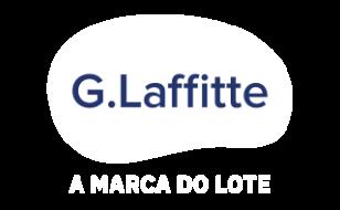 G.Laffitte – Especializada em loteamentos e condomínios fechados