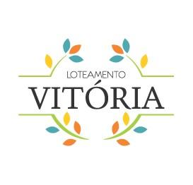 vivapixel-01