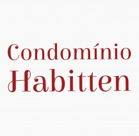 logo Habitten