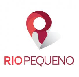 Logo Rio Pequeno Site ok