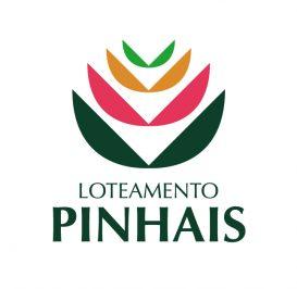 Logo Pinhais ok site