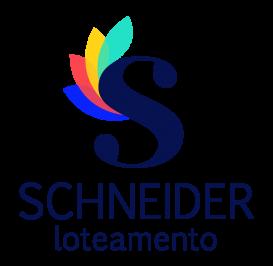 Scheneider_logo_para_web